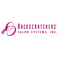 Backscratchers_Salon_Systems_San_Antonio