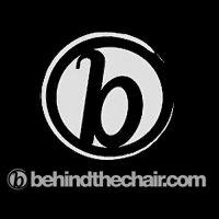 BehindTheChair.com_San_Antonio