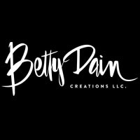 Betty_Dain_Creations_San_Antonio