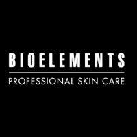 Bioelements_San_Antonio