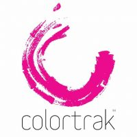 Colortrak_San_Antonio