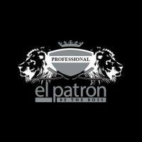 El_Patron_San_Antonio