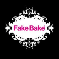 Fake_Bake_San_Antonio