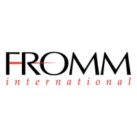 Fromm_International