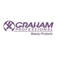 Graham_Professional_Beauty_San_Antonio