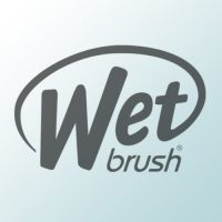 J_and_D_Wet_Brush