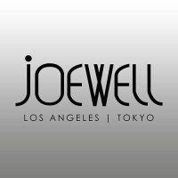 Joewell_San_Antonio