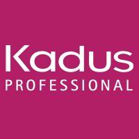 Kadus_Professional_San_Antonio