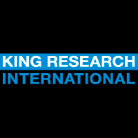King_Research_San_Antonio