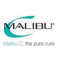 Malibu_C_San_Antonio