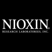 Nioxin_San_Antonio