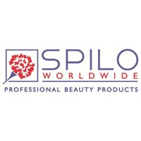 Spilo_International_San_Antonio