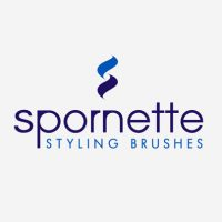Spornette_Brushes_San_Antonio