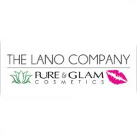 The_Lano_Company_San_Antonio