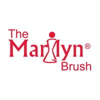 The_Marilyn_Brush_San_Antonio