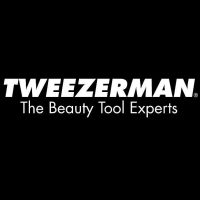 Tweezerman_San_Antonio