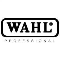 Wahl_Professional_San_Antonio