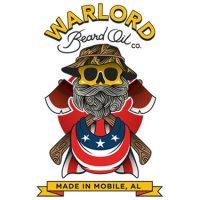 Warlord_Beard_Oil_San_Antonio