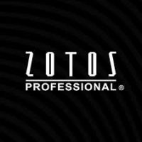 ZOTOS_San_Antonio