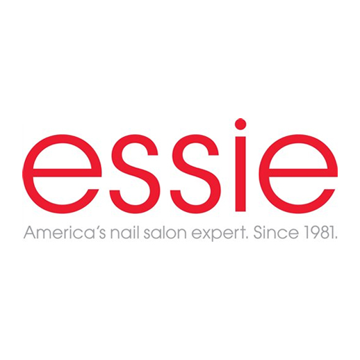 essie RDA state beauty supply