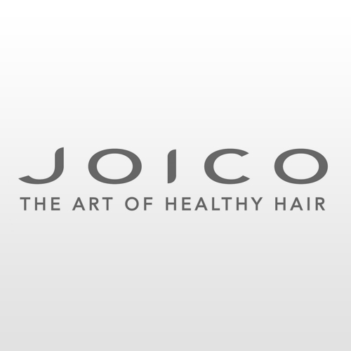joico RDA state beauty supply
