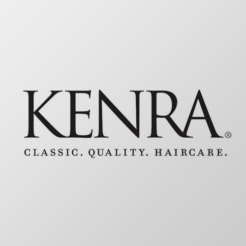 kenra RDA state beauty supply
