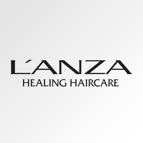 lanza RDA state beauty supply