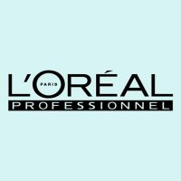 loreal RDA state beauty supply