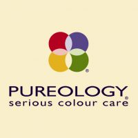 pureology RDA state beauty supply