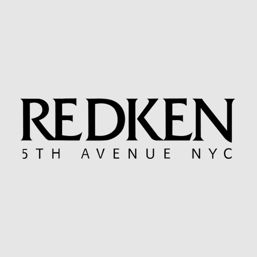 redken RDA state beauty supply