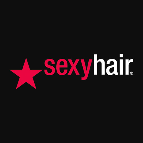 sexyhair RDA state beauty supply