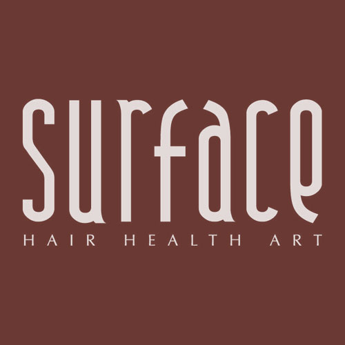 surface RDA state beauty supply