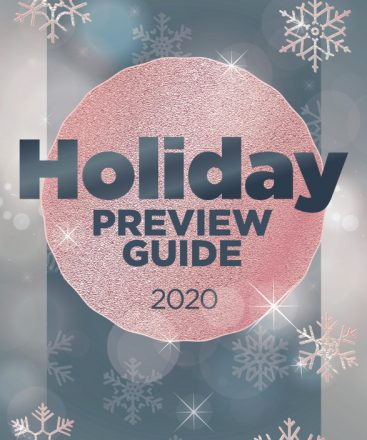 StateRDA 2020 Holiday Magazine